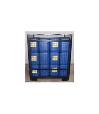 Wick Trading Company -  Kero Extra Fine in verpakking met statiegeld