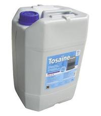 Wick Trading Company - Tosaïne, in wegwerpverpakking