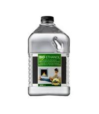 Wick Trading Company - Brandstof - bio-ethanol